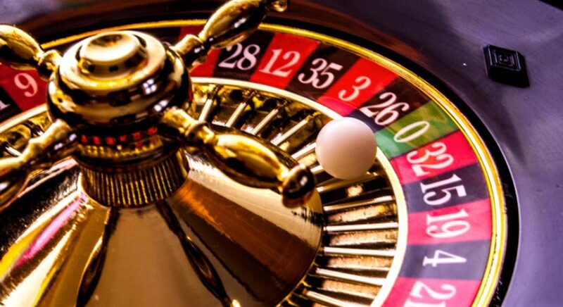 How To Win at Roulette Game