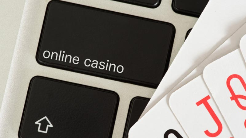 Top Online Casino Software Providers