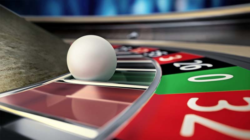 Roulette Demo Games Online